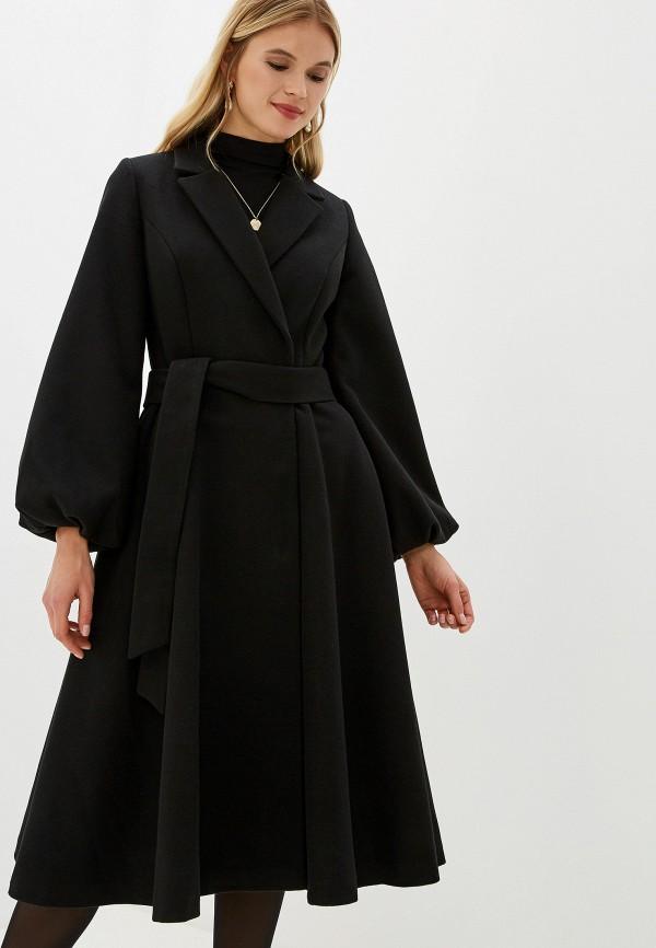 Пальто Grand Style Grand Style GR025EWGDUY3 пальто grand style grand style gr025ewdzpx5