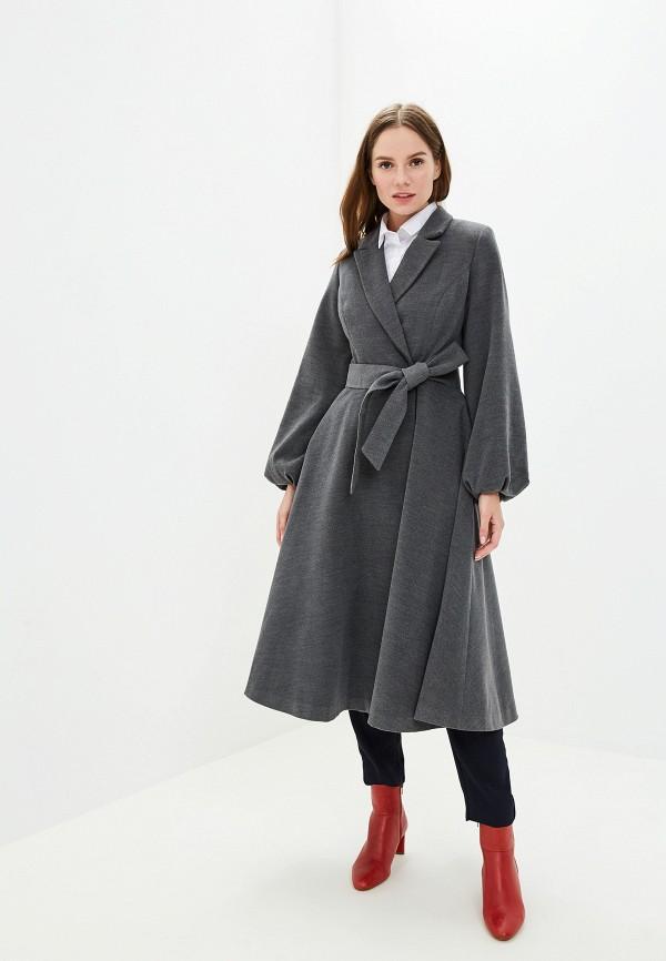 Пальто Grand Style Grand Style GR025EWGDUY4 недорго, оригинальная цена