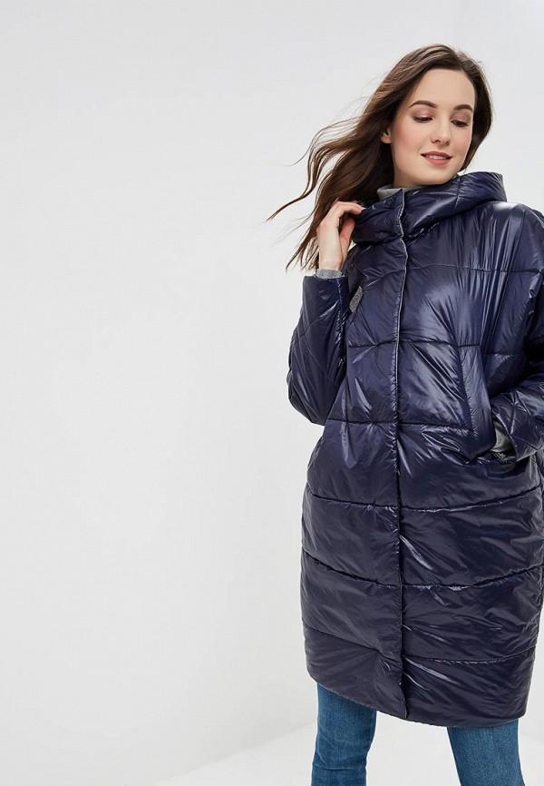 Фото Куртка утепленная Grand Style Grand Style GR025EWHJ496