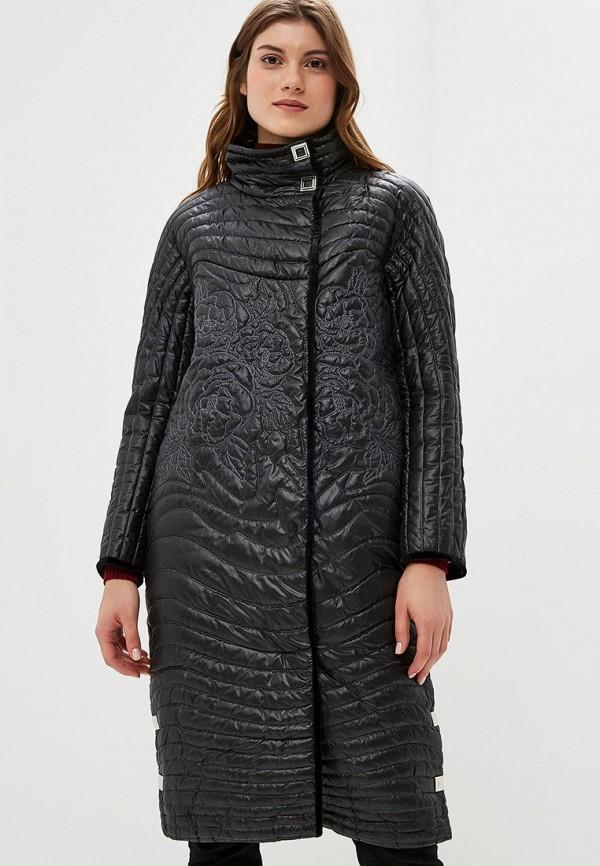 Фото Куртка утепленная Grand Style Grand Style GR025EWKL419