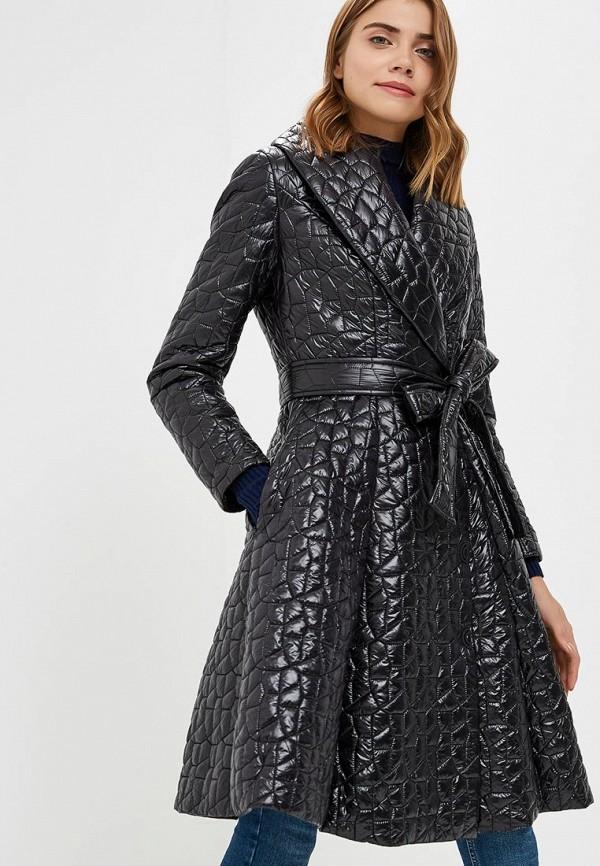 Куртка утепленная Grand Style Grand Style GR025EWKL421 куртка кожаная grand style grand style gr025ewagek9