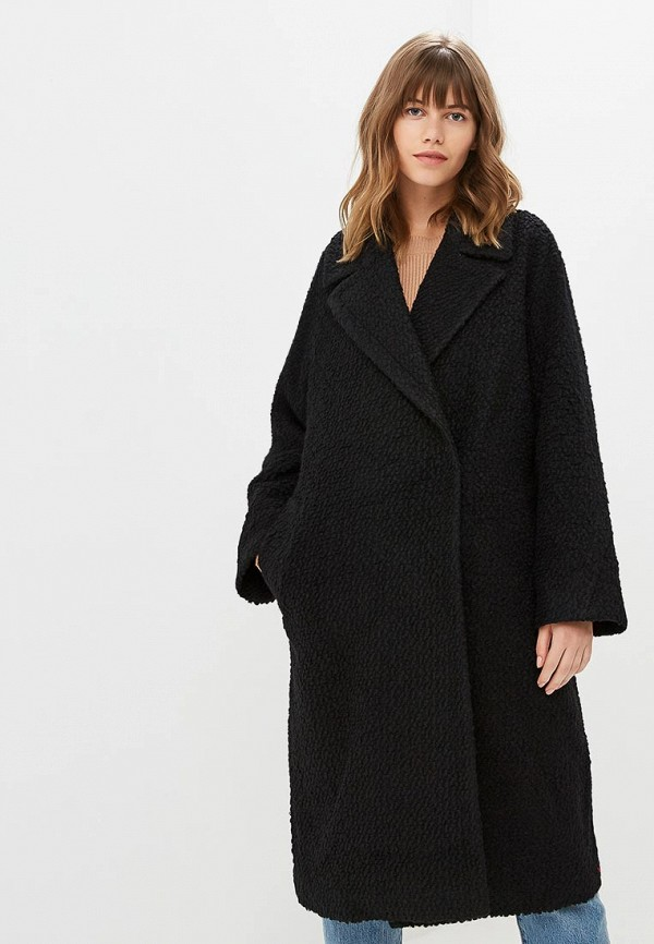 Пальто Grand Style Grand Style GR025EWRRE46 пальто grand style grand style gr025ewaiwm1