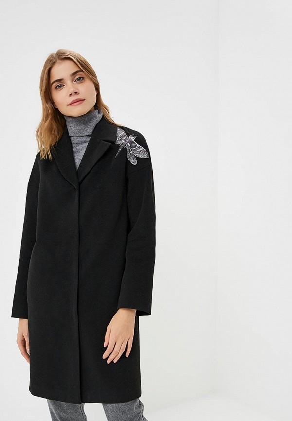 купить Пальто Grand Style Grand Style GR025EWRRE47 недорого
