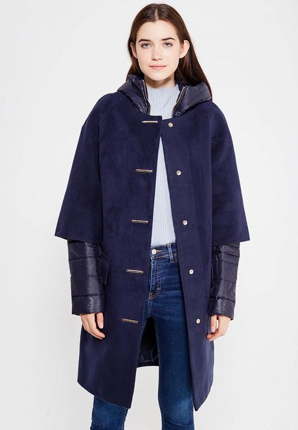 Пальто Grand Style Grand Style GR025EWVIS78