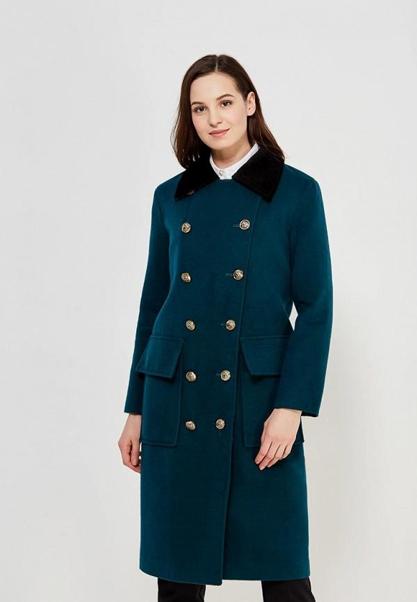 Пальто Grand Style Grand Style GR025EWVIS94 пальто grand style grand style gr025ewcfyy1