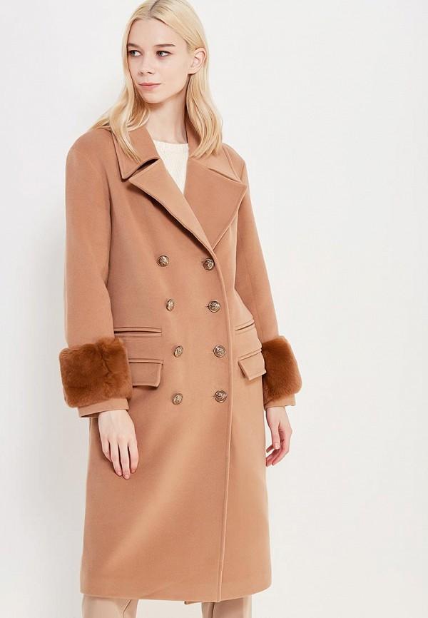 Пальто Grand Style Grand Style GR025EWVIS96 пальто grand style grand style gr025ewcfyy1