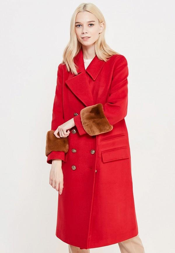 Пальто Grand Style Grand Style GR025EWVIS97