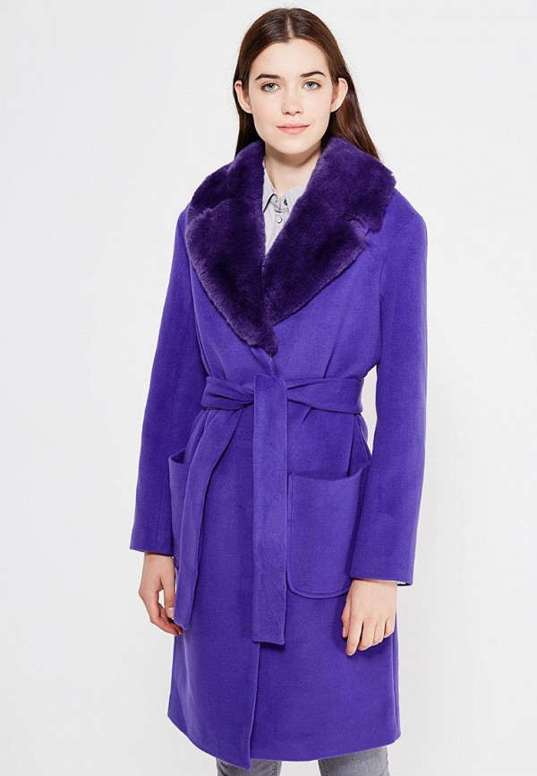 Пальто Grand Style Grand Style GR025EWVIT01