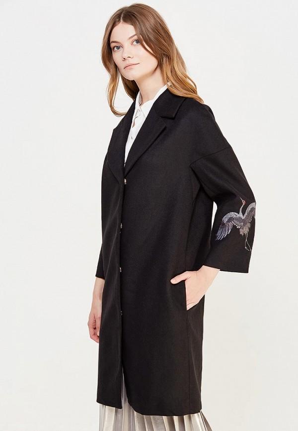 Пальто Grand Style Grand Style GR025EWVIT05