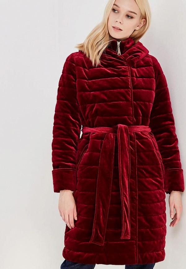 Куртка Grand Style Grand Style GR025EWVIT10 grand ons 3 стамбул