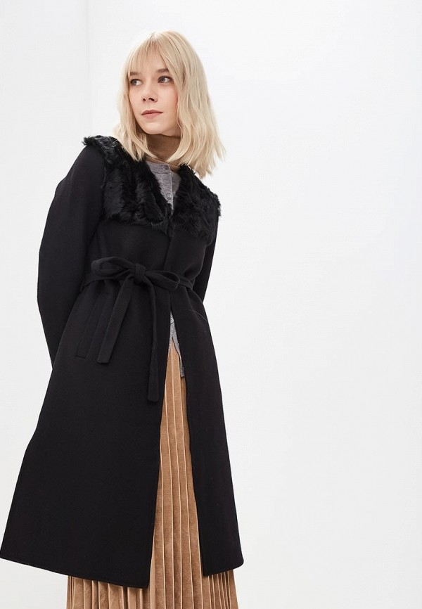 купить Пальто Grand Style Grand Style GR025EWVIT13 недорого