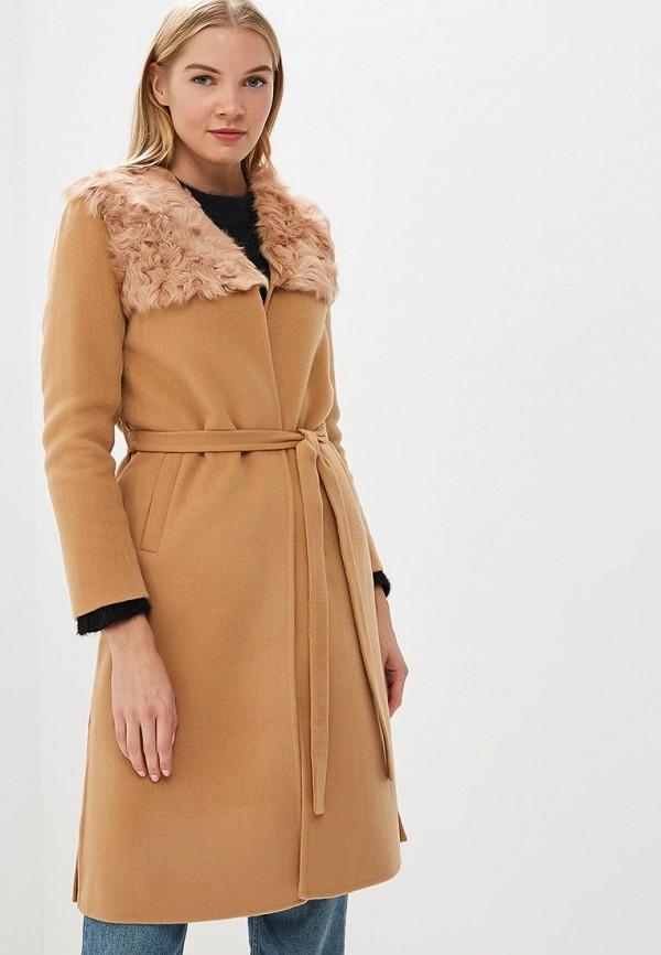 Пальто Grand Style Grand Style GR025EWVIT14