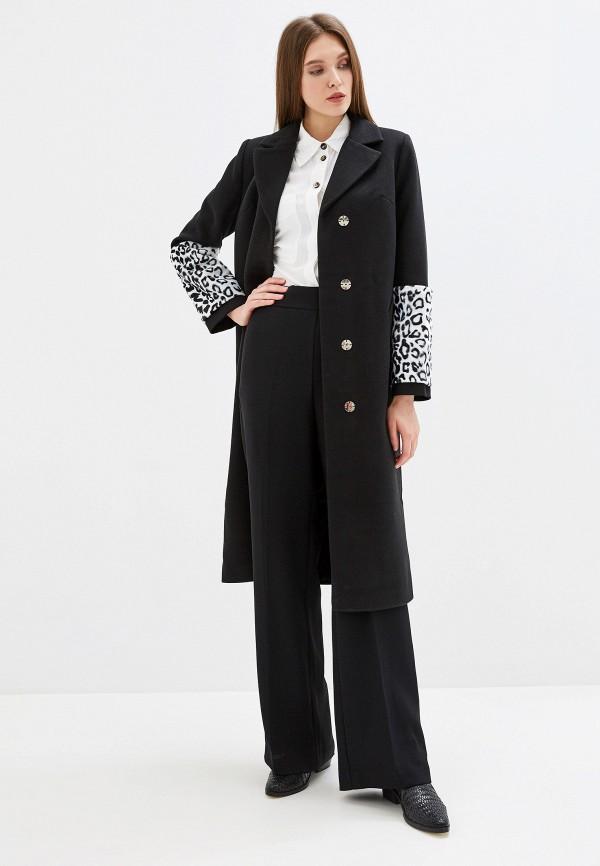 Пальто Grand Style Grand Style GR025EWVNZ52 пальто grand style grand style gr025ewvnz52