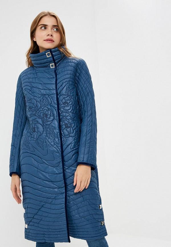 Куртка утепленная Grand Style Grand Style GR025EWZDY36 куртка кожаная grand style grand style gr025ewagek9