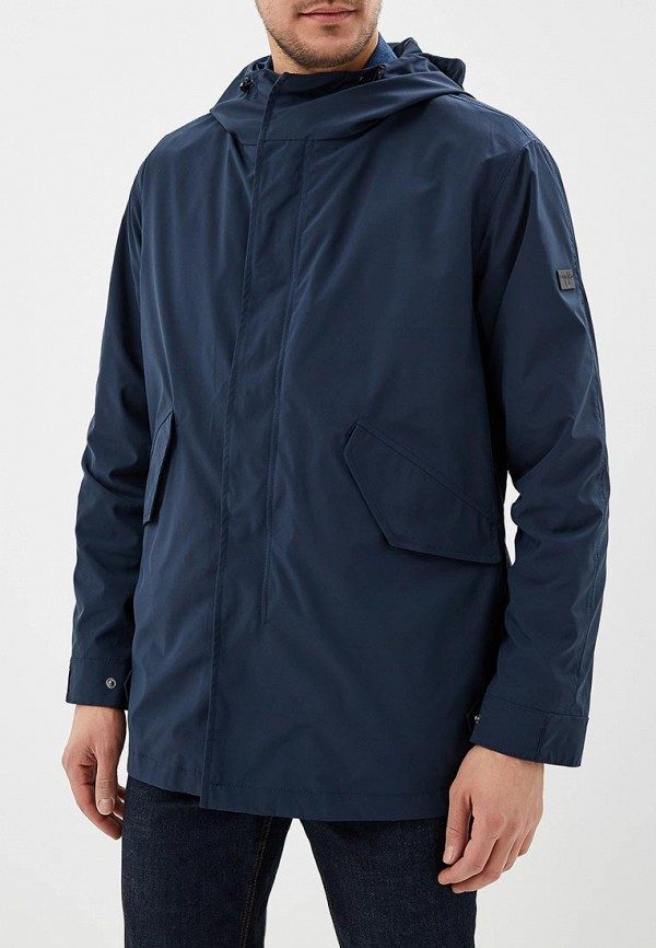 Куртка Grishko Grishko GR371EMANHW5 платье grishko grishko gr371ewayhx7