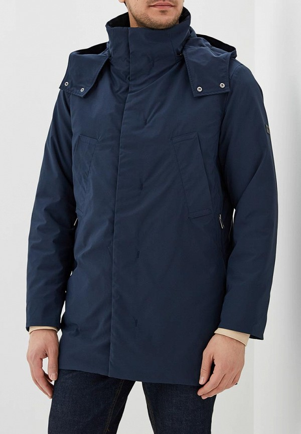 Куртка утепленная Grishko Grishko GR371EMANHW7 куртка утепленная grishko grishko gr371ewanhv3