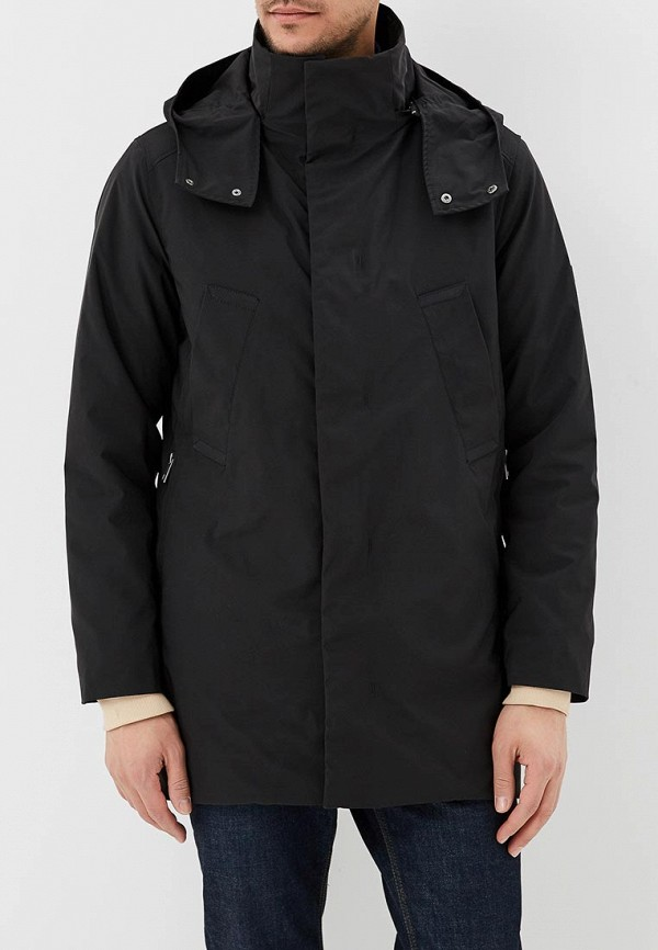 Куртка утепленная Grishko Grishko GR371EMANHW8 куртка утепленная grishko grishko gr371ewanhv7