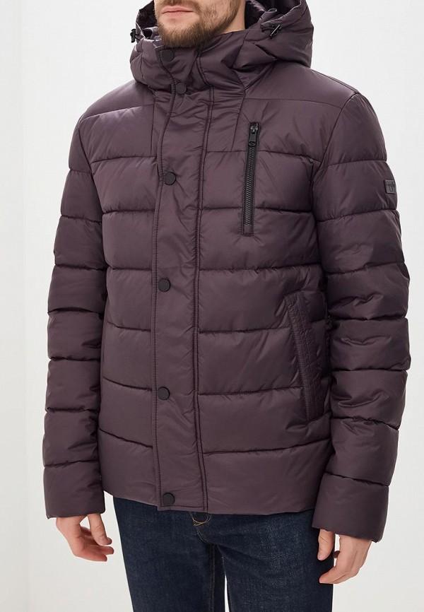 Куртка утепленная Grishko Grishko GR371EMCODS6 куртка утепленная grishko grishko gr371emqub50