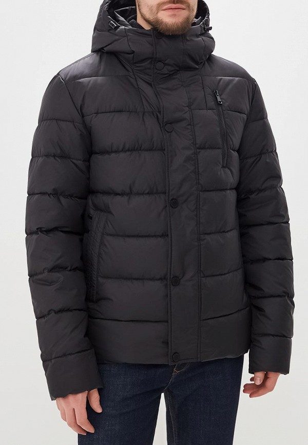 Куртка утепленная Grishko Grishko GR371EMCODS8 куртка утепленная grishko grishko gr371ewanhv3
