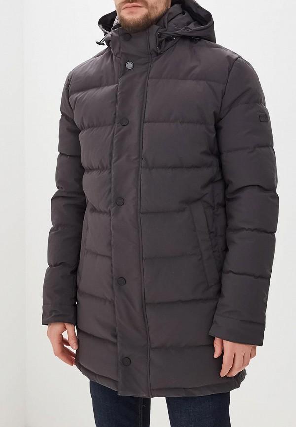 Куртка утепленная Grishko Grishko GR371EMCODT1 леггинсы grishko grishko gr371ewlkk60