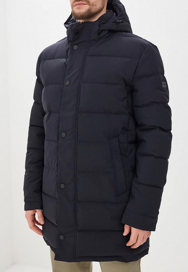 Куртка утепленная Grishko Grishko GR371EMCODT2 куртка утепленная grishko grishko gr371ewanhv3