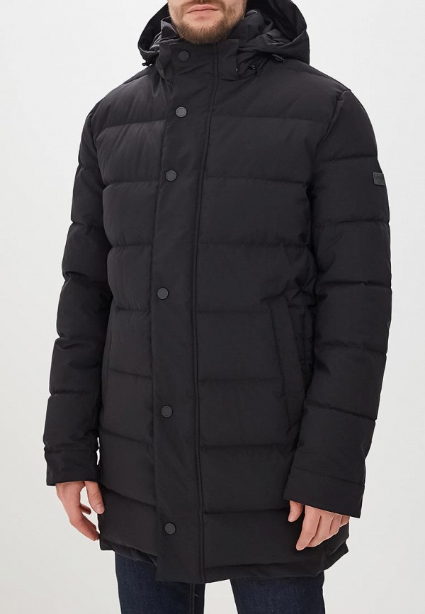 Куртка утепленная Grishko Grishko GR371EMCODT3 куртка утепленная grishko grishko gr371emqub50