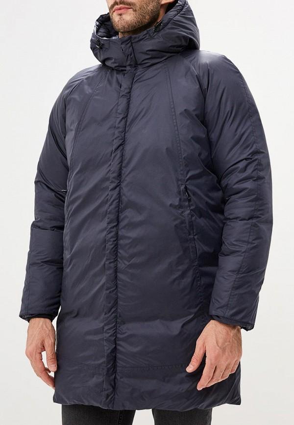 Куртка утепленная Grishko Grishko GR371EMCODT7 леггинсы grishko grishko gr371ewlkk60