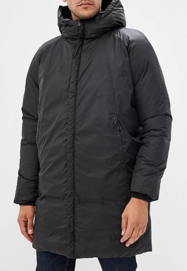 Куртка утепленная Grishko Grishko GR371EMCODT8 брюки спортивные grishko grishko gr371ewybv32