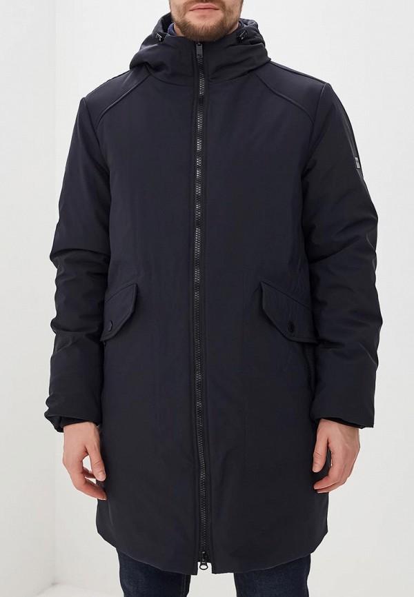 Куртка утепленная Grishko Grishko GR371EMCODU0 куртка утепленная grishko grishko gr371ewanhv3