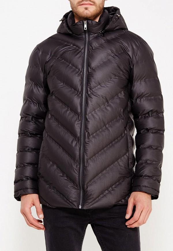 Куртка утепленная Grishko Grishko GR371EMWTM66 комбинезон grishko grishko gr371ewquc45