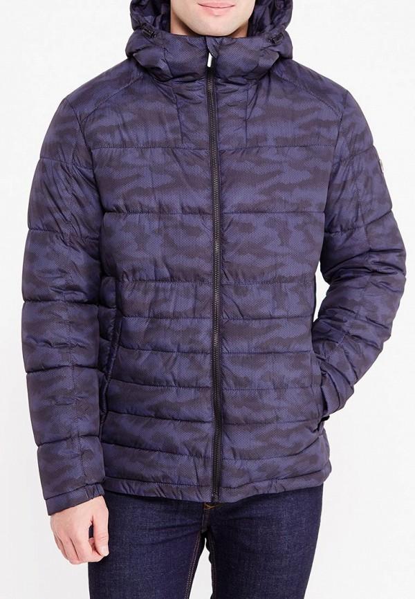 Куртка утепленная Grishko Grishko GR371EMWTM85 куртка утепленная grishko grishko gr371ewanhv3