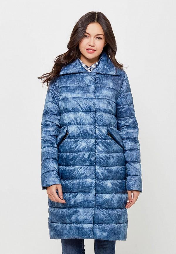 цены Куртка утепленная Grishko Grishko GR371EWANHV8