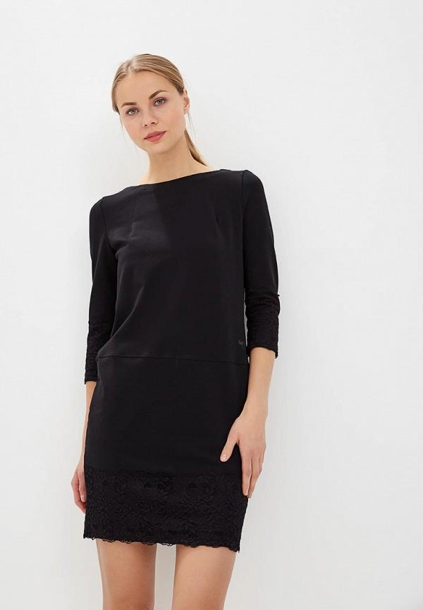 Платье Grishko Grishko GR371EWAYIV1 платье grishko grishko gr371ewayhx7