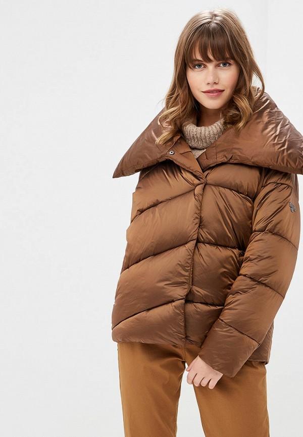 Куртка утепленная Grishko Grishko GR371EWCODU9 цена