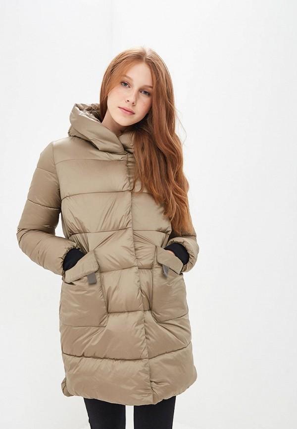 Куртка утепленная Grishko Grishko GR371EWCODW1 платье grishko grishko gr371ewayhx7