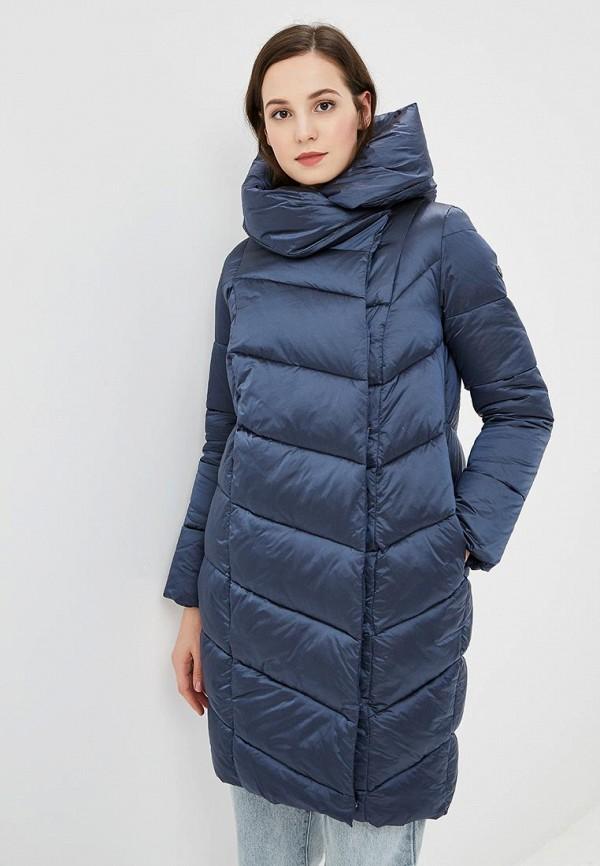 Куртка утепленная Grishko Grishko GR371EWCODW9 платье grishko grishko gr371ewayhx7
