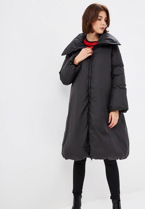 Куртка утепленная Grishko Grishko GR371EWCODX2 комбинезон grishko grishko gr371ewayhw8