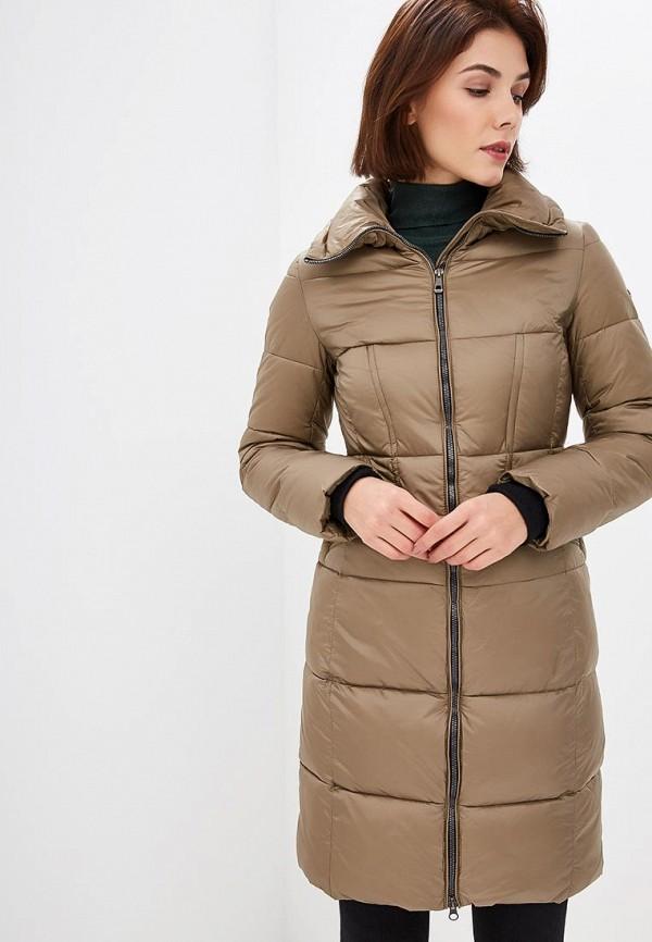 Куртка утепленная Grishko Grishko GR371EWCODX3 цена