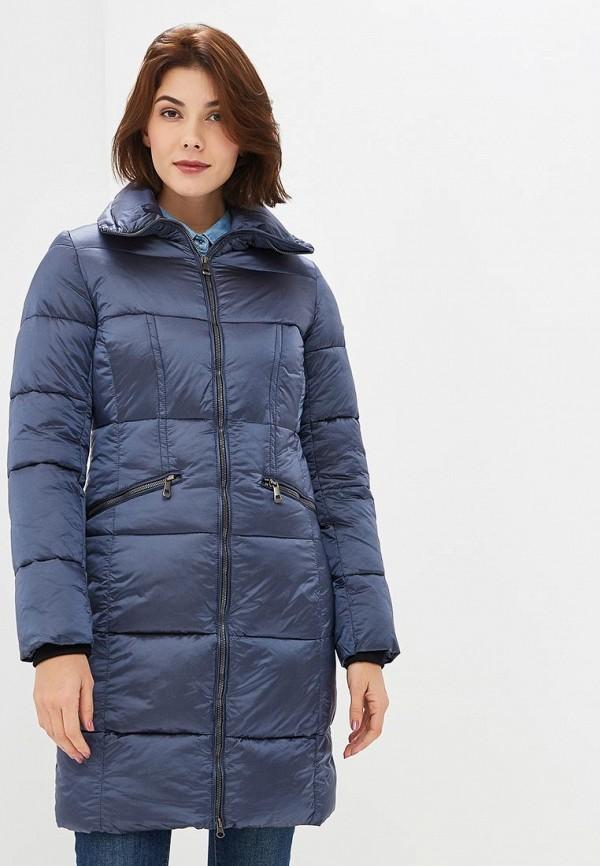 Куртка утепленная Grishko Grishko GR371EWCODX5 цена