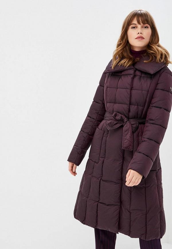 Куртка утепленная Grishko Grishko GR371EWCODX6 grishko платья и сарафаны мини короткие