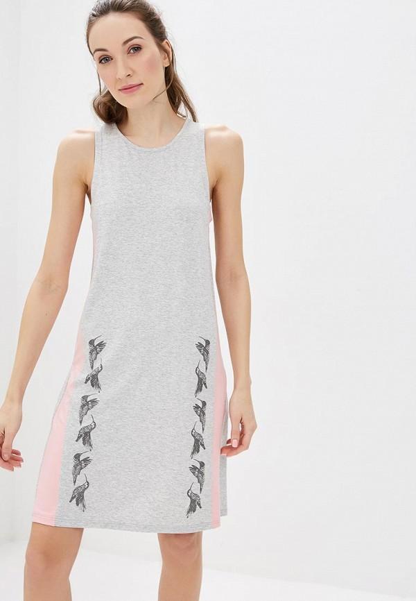 Платье Grishko Grishko GR371EWERNV4