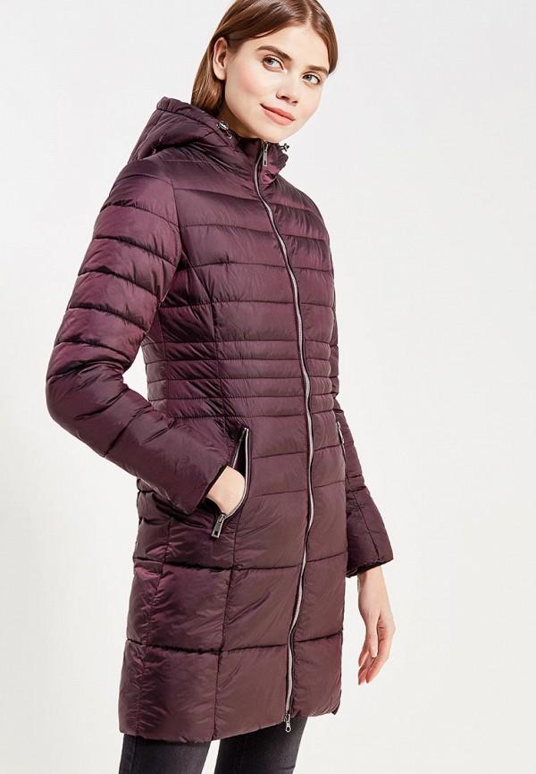 Куртка утепленная Grishko Grishko GR371EWWTM53 куртка утепленная grishko grishko gr371ewanhv3