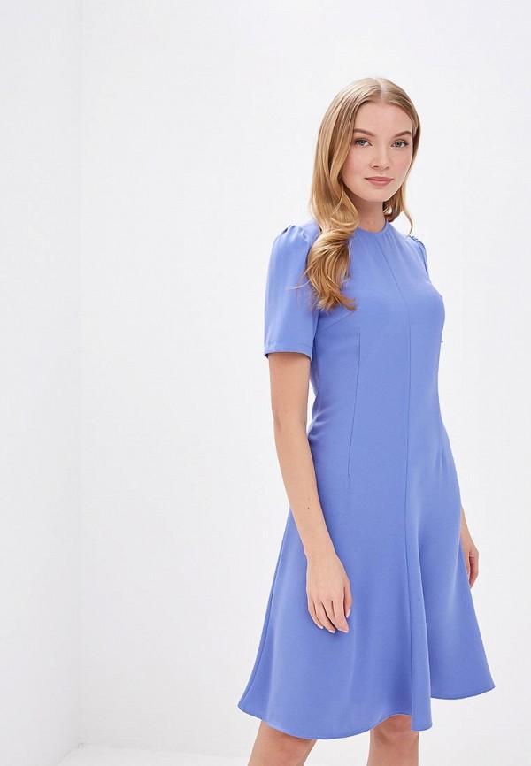 Платье Gregory Gregory GR793EWASOT2 платье gregory gregory mp002xw1haoi
