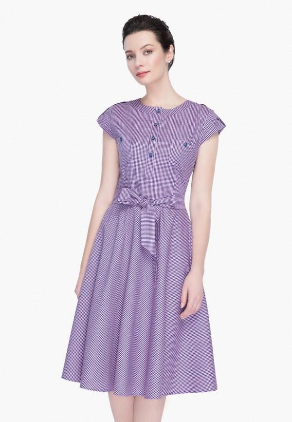Платье Gregory Gregory GR793EWBEDW2 платье gregory gregory gr793ewasot5