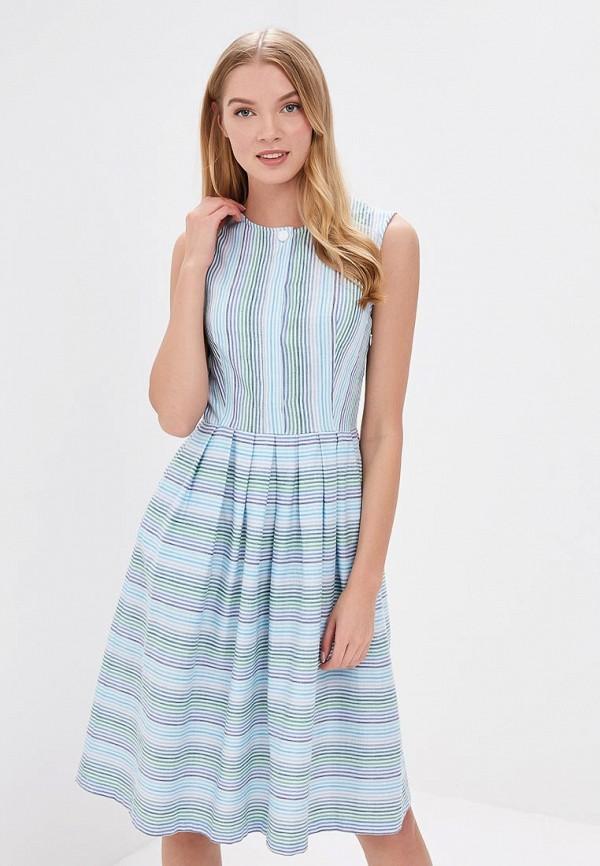 Платье Gregory Gregory GR793EWBEDW6 блуза gregory gregory mp002xw15kgn
