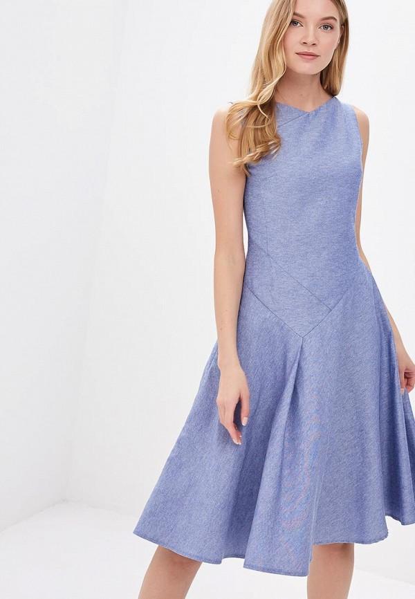 Платье Gregory Gregory GR793EWBEDX2 блуза gregory gregory gr793ewasos2