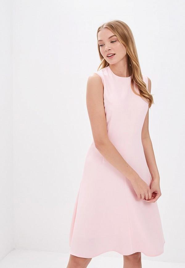 Платье Gregory Gregory GR793EWBEDX6 платье gregory gregory mp002xw1haoi