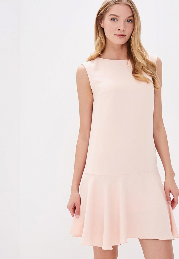 Платье Gregory Gregory GR793EWBEDX7