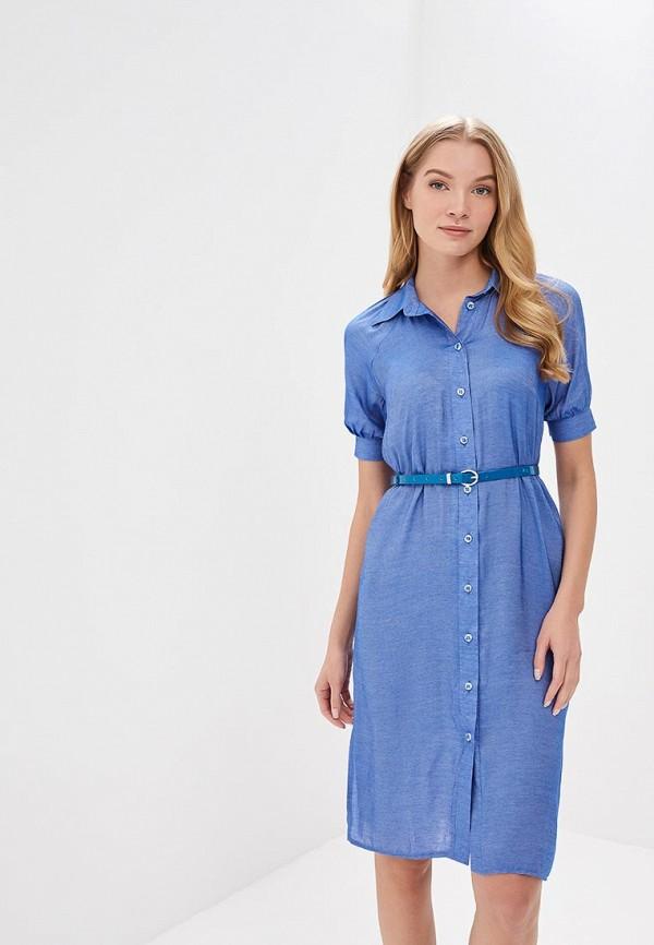 Платье Gregory Gregory GR793EWBEDY3 блуза gregory gregory mp002xw15kgn