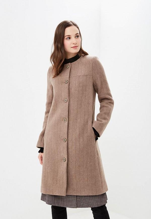 Пальто Gregory Gregory GR793EWCLPY1 юбка gregory gregory gr793ewclqb7